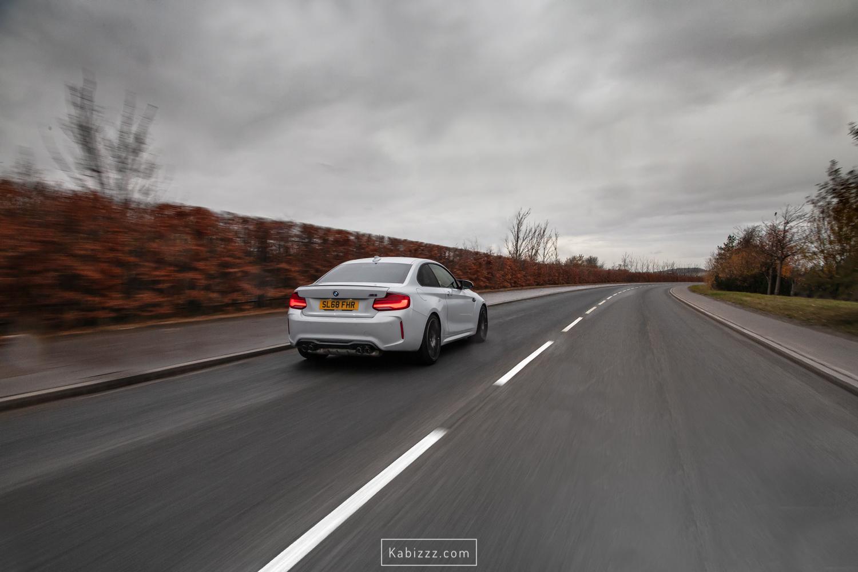 bmw_m2_competition_automotive_photography_kabizzz-6.jpg