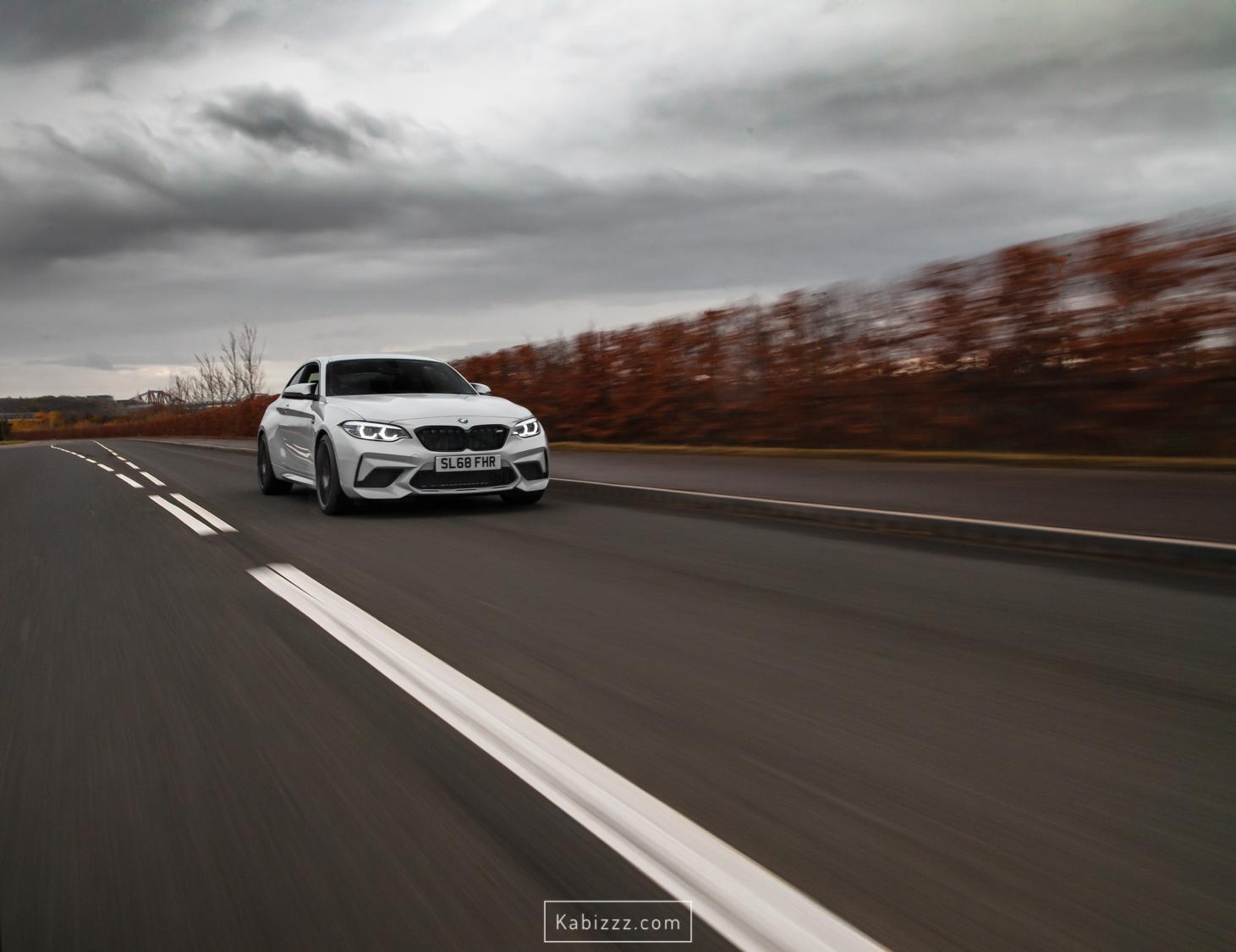 bmw_m2_competition_automotive_photography_kabizzz-5.jpg