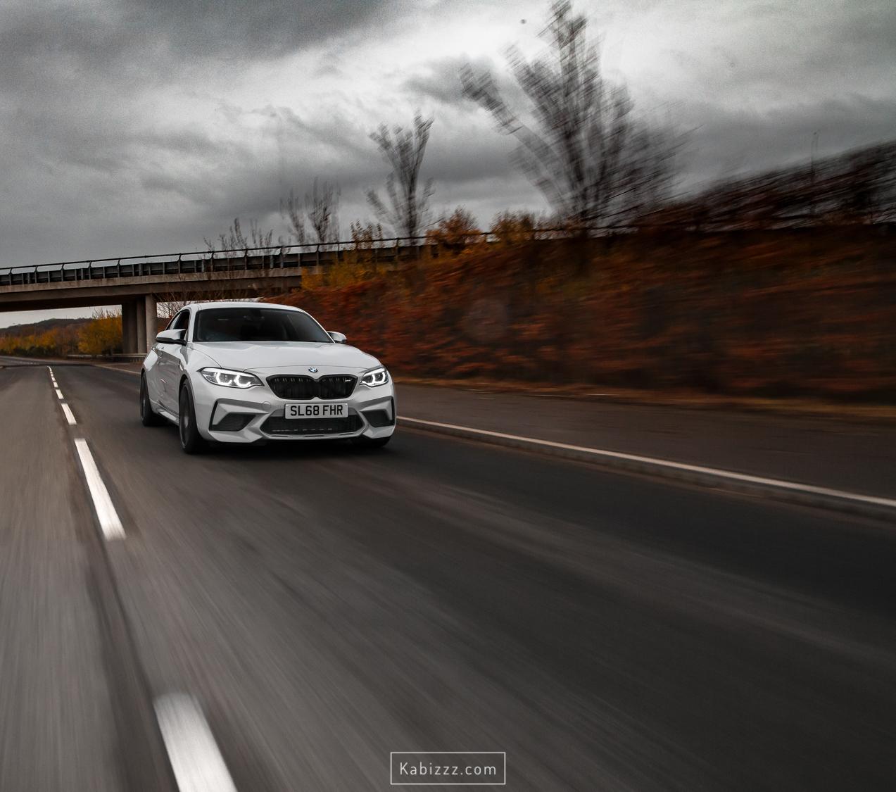 bmw_m2_competition_automotive_photography_kabizzz-4.jpg
