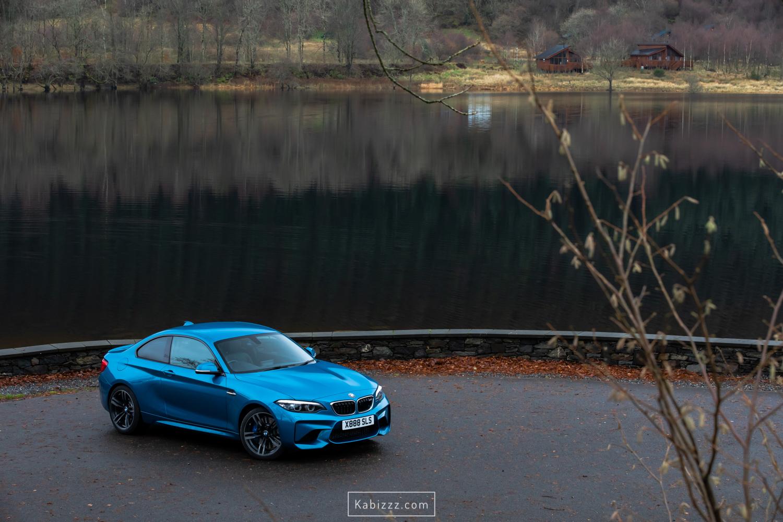 bmw_m2_glencoe_automotive_photography_kabizzz.jpg