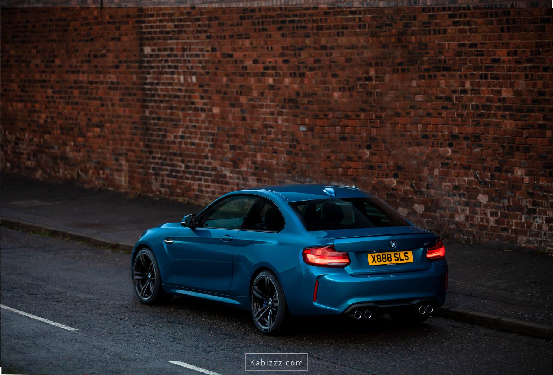 bmw_m2_blue_automotive_photography_kabizzz-2.jpg