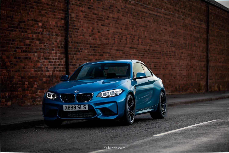 bmw_m2_blue_automotive_photography_kabizzz-3.jpg