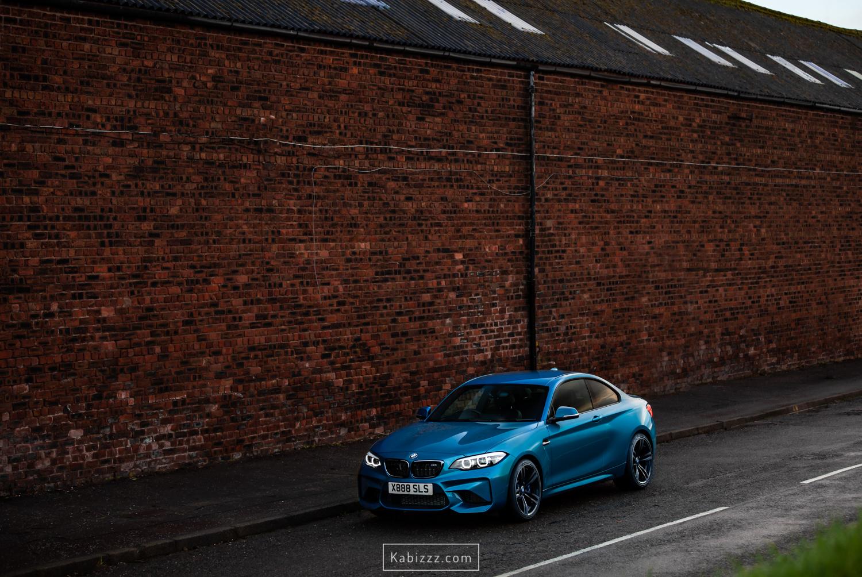 bmw_m2_blue_automotive_photography_kabizzz.jpg