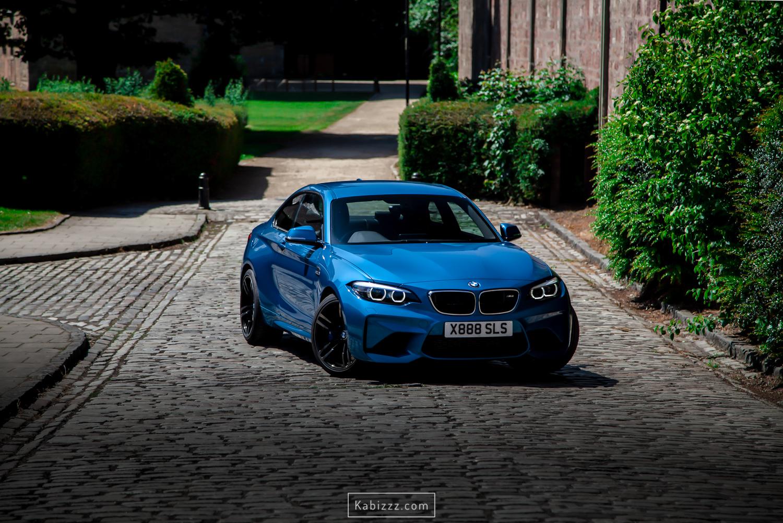 bmw_m2_f87_automotive_photography_kabizzz-4.jpg