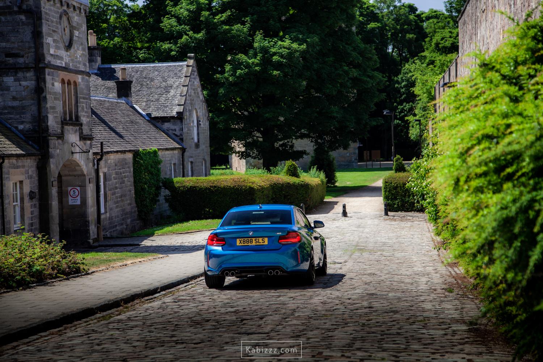 bmw_m2_f87_automotive_photography_kabizzz-2.jpg