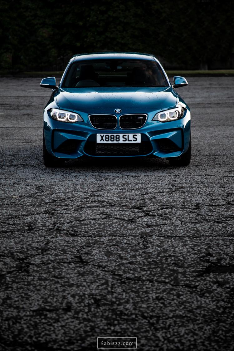 bmw_m2_automotive_photography_kabizzz-6.jpg