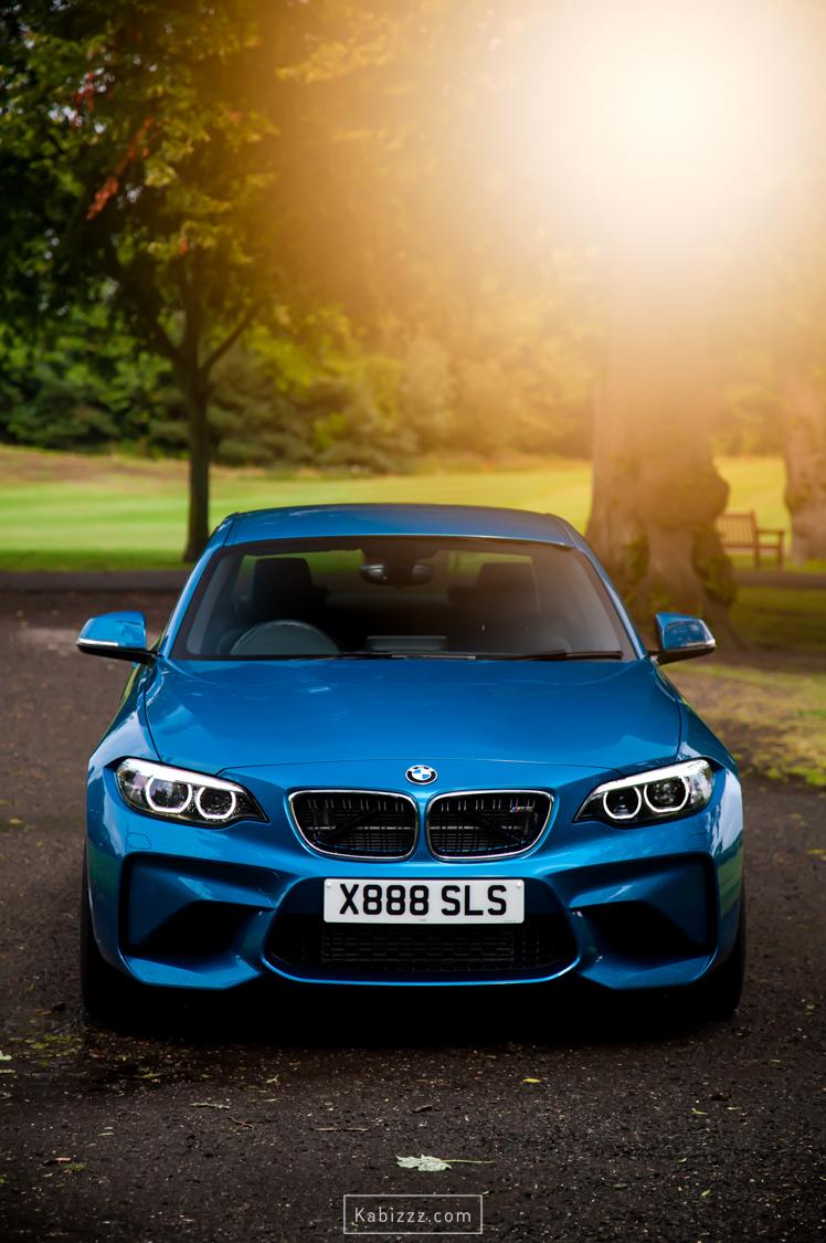 bmw_m2_automotive_photography_kabizzz-3.jpg