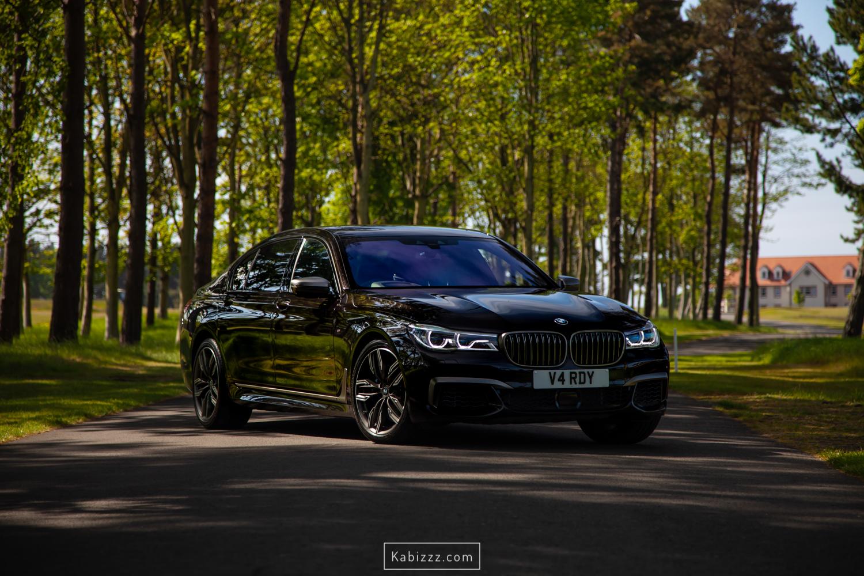 bmw_760li_7series_automotive_photography_kabizzz-12.jpg