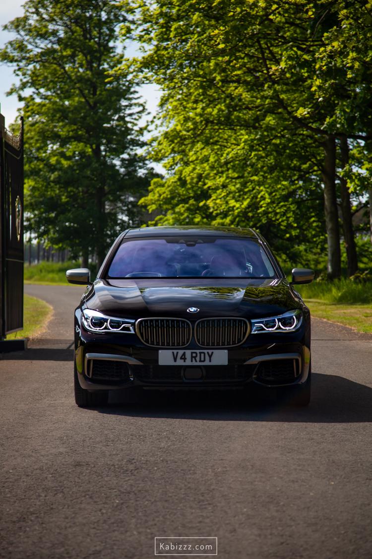 bmw_760li_7series_automotive_photography_kabizzz-13.jpg