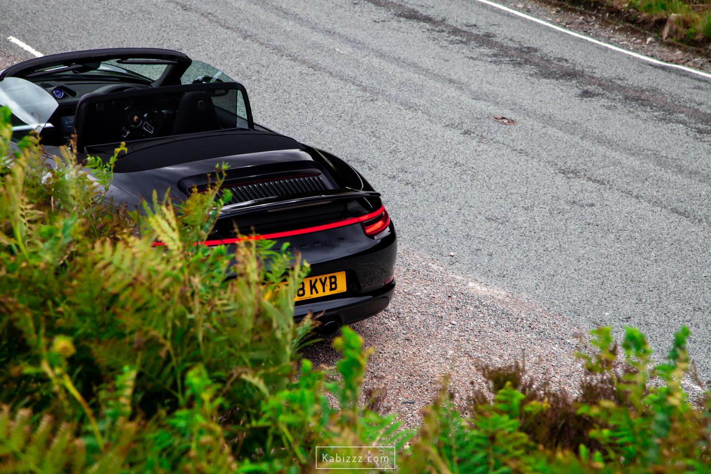 porsche_911_turbo_automotive_photography_kabizzz-7.jpg