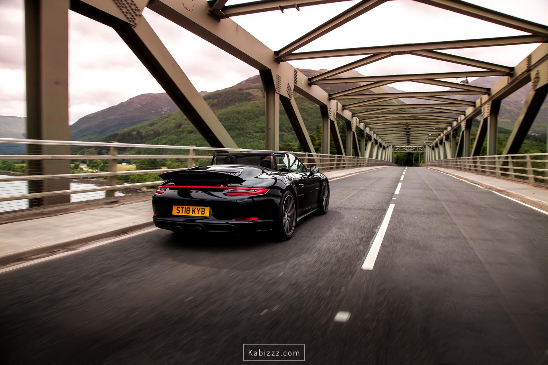 porsche_911_turbo_automotive_photography_kabizzz-8.jpg