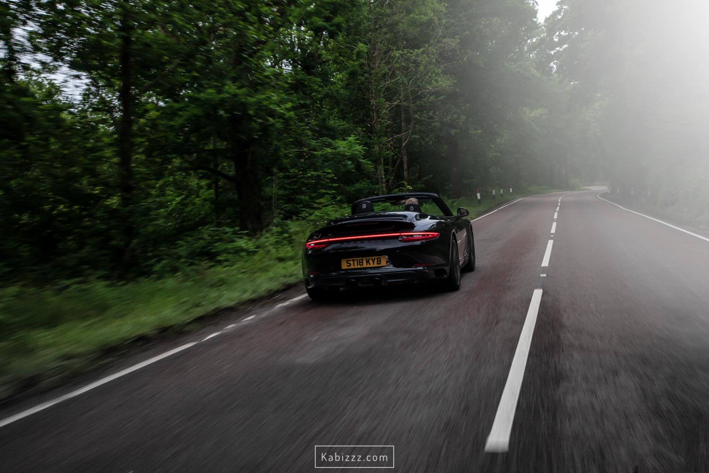 porsche_911_turbo_automotive_photography_kabizzz-9.jpg