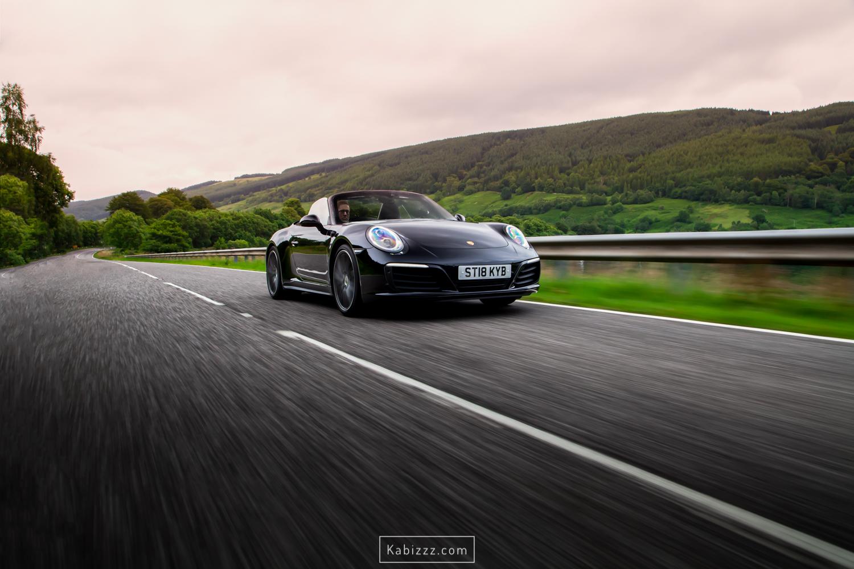 porsche_911_turbo_automotive_photography_kabizzz-4.jpg