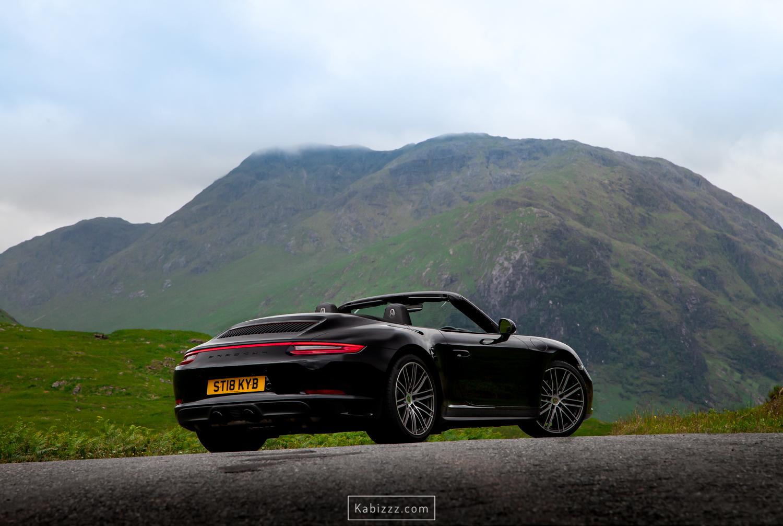 porsche_911_turbo_automotive_photography_kabizzz-6.jpg