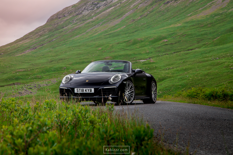 porsche_911_turbo_automotive_photography_kabizzz-5.jpg