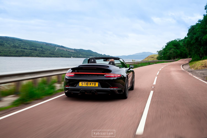 porsche_911_turbo_automotive_photography_kabizzz-2.jpg