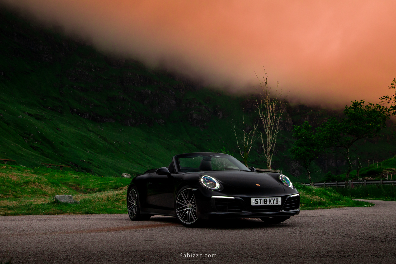 porsche_911_turbo_automotive_photography_kabizzz.jpg