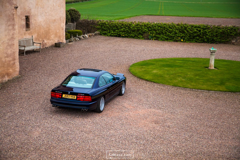 bmw_b12_Alpina_automotive_photography_kabizzz-3.jpg