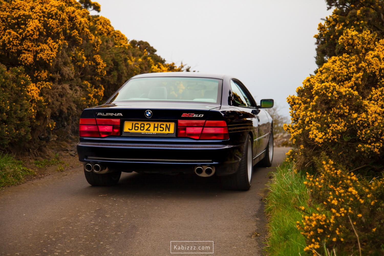 bmw_b12_Alpina_automotive_photography_kabizzz.jpg