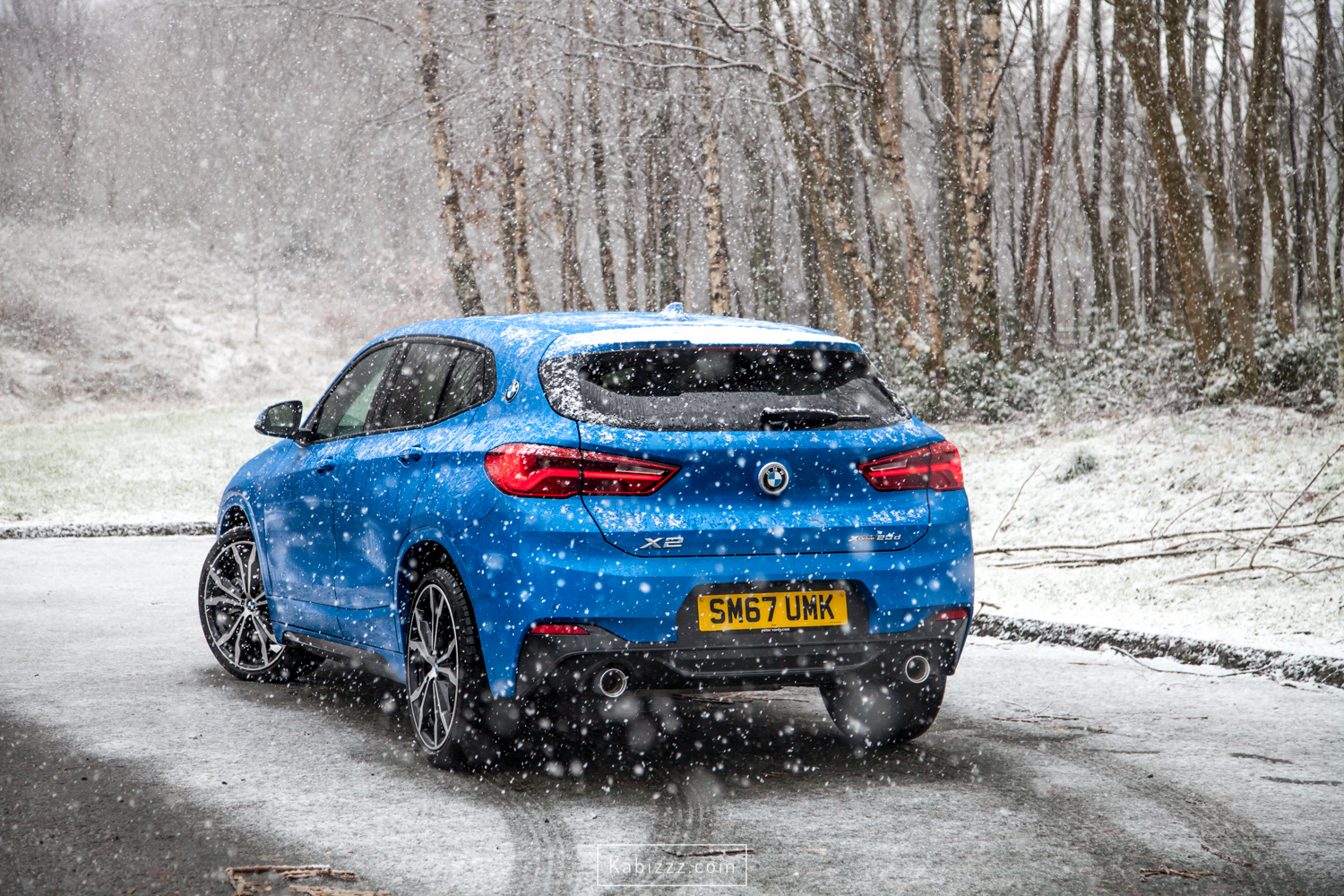 2018_bmw_x2_blue_automotive_photography_kabizzz-2.jpg