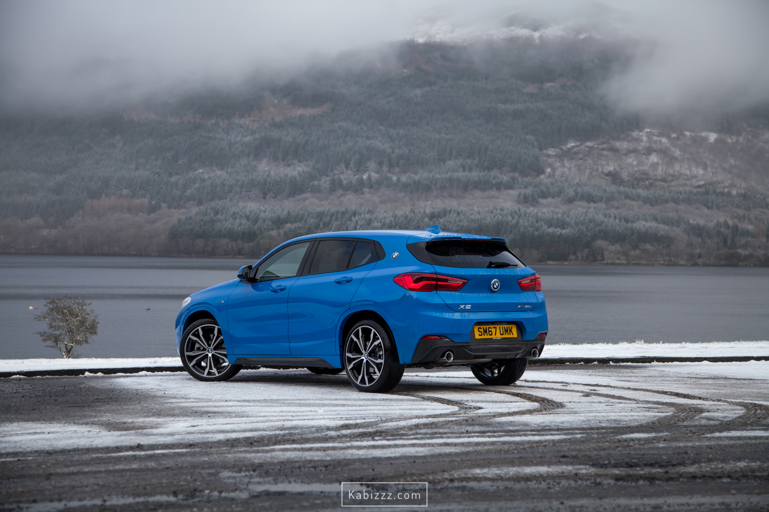 2018_bmw_x2_blue_automotive_photography_kabizzz-4.jpg