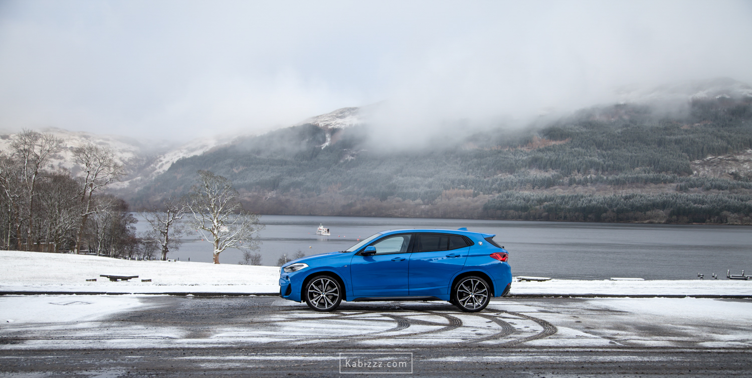 2018_bmw_x2_blue_automotive_photography_kabizzz-5.jpg