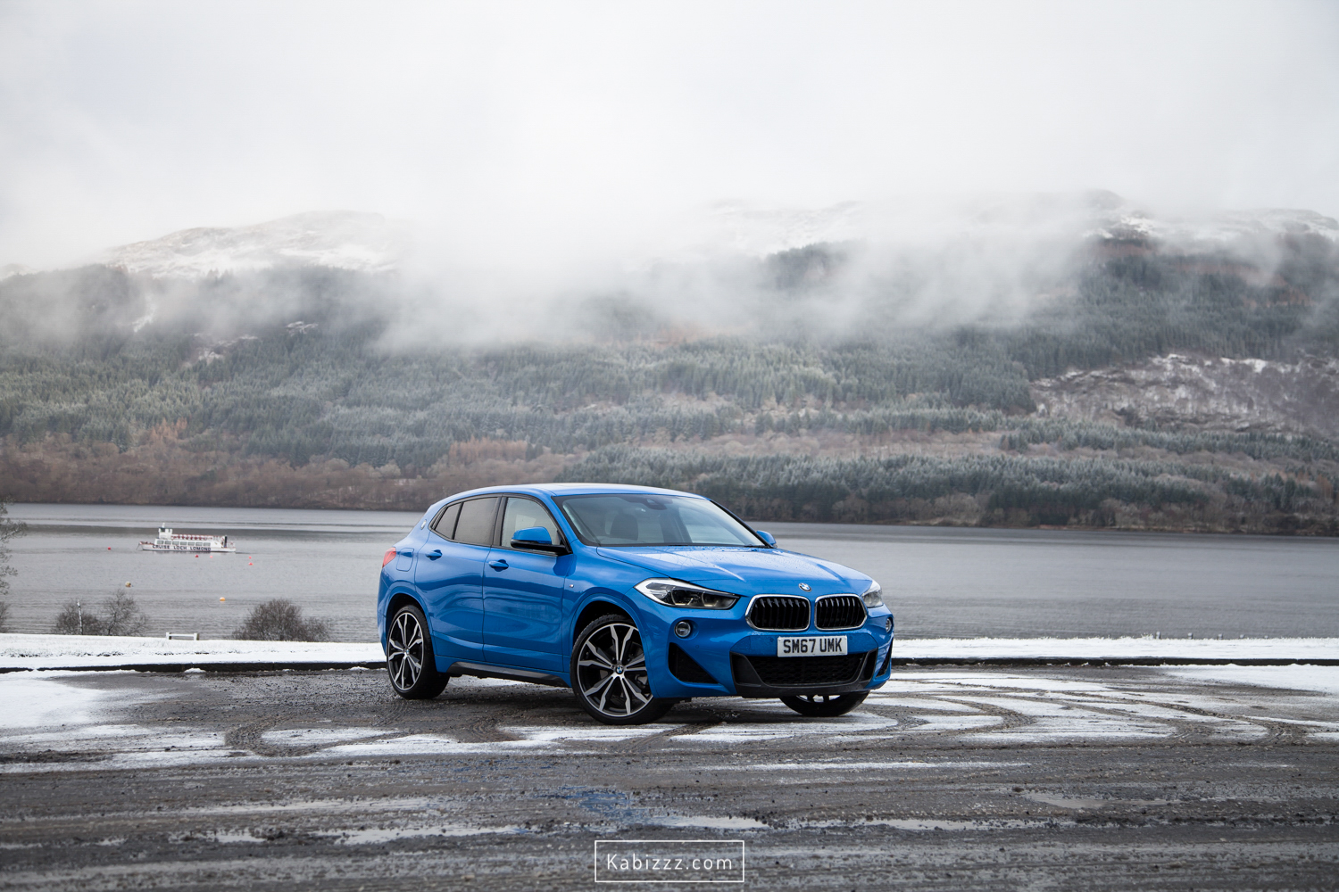 2018_bmw_x2_blue_automotive_photography_kabizzz-6.jpg
