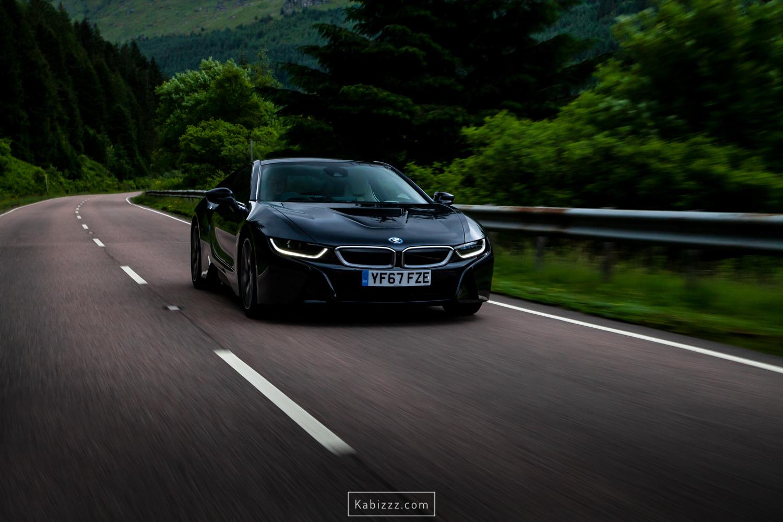 bmw_i8_grey_automotive_photography_kabizzz-2.jpg
