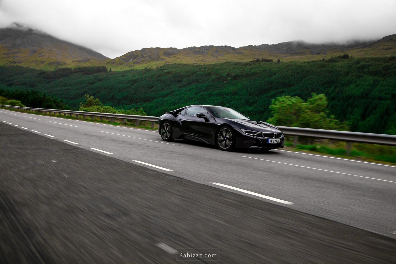bmw_i8_grey_automotive_photography_kabizzz-3.jpg