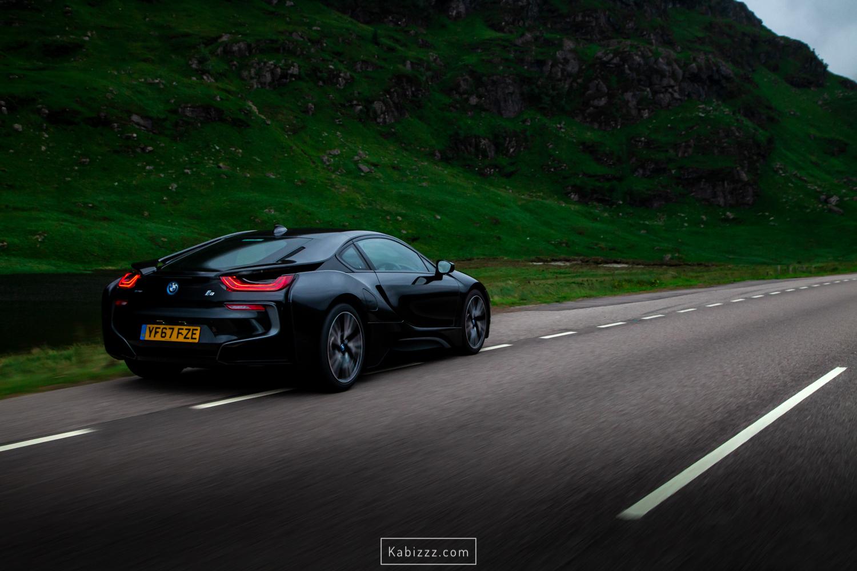 bmw_i8_grey_automotive_photography_kabizzz-5.jpg