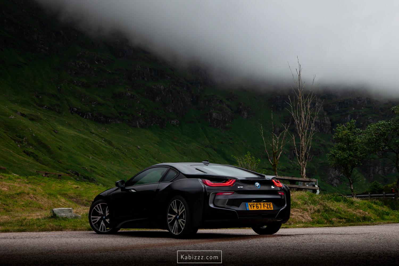 bmw_i8_grey_automotive_photography_kabizzz-4.jpg