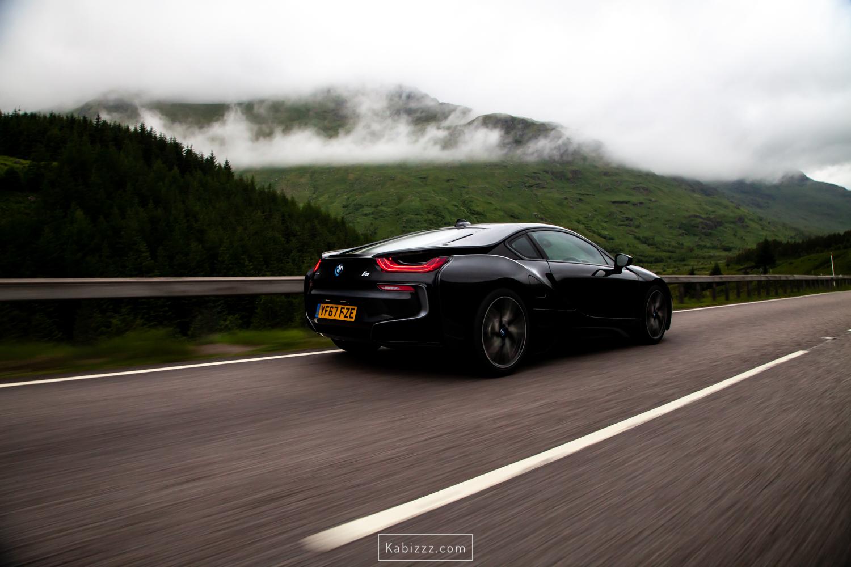 bmw_i8_grey_automotive_photography_kabizzz-6.jpg