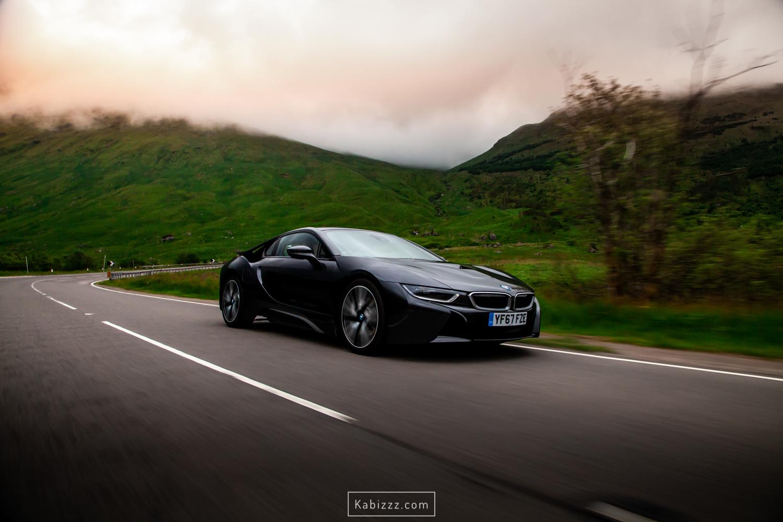 bmw_i8_grey_automotive_photography_kabizzz-8.jpg