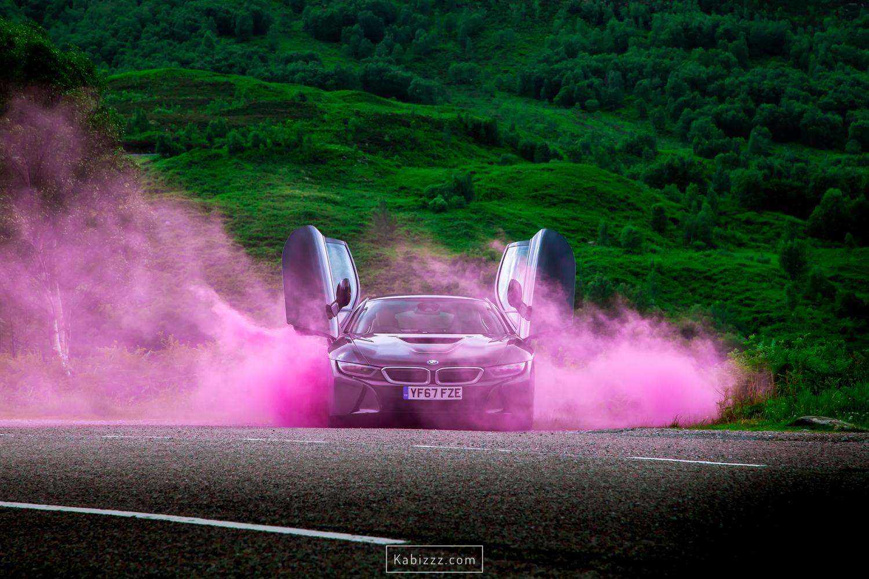 bmw_i8_grey_automotive_photography_kabizzz-14.jpg