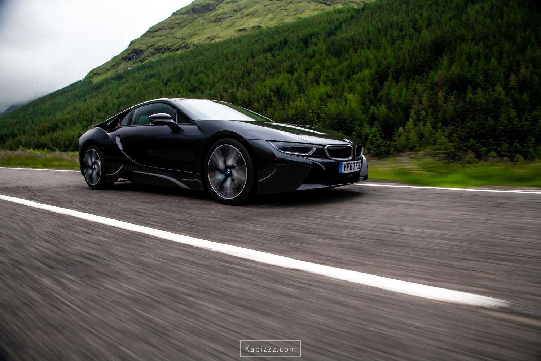 bmw_i8_grey_automotive_photography_kabizzz-15.jpg
