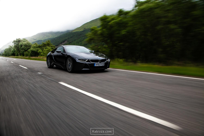 bmw_i8_grey_automotive_photography_kabizzz-16.jpg