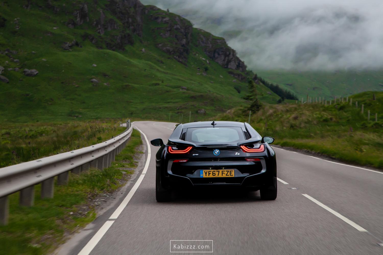 bmw_i8_grey_automotive_photography_kabizzz-17.jpg
