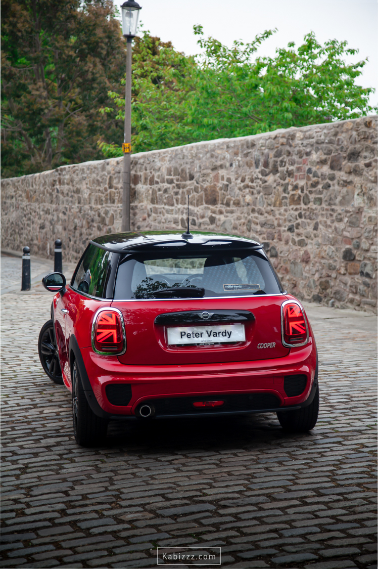 2019_mini_cooper_red_automotive_photography_kabizzz-11.jpg