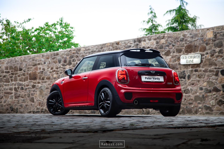 2019_mini_cooper_red_automotive_photography_kabizzz-13.jpg