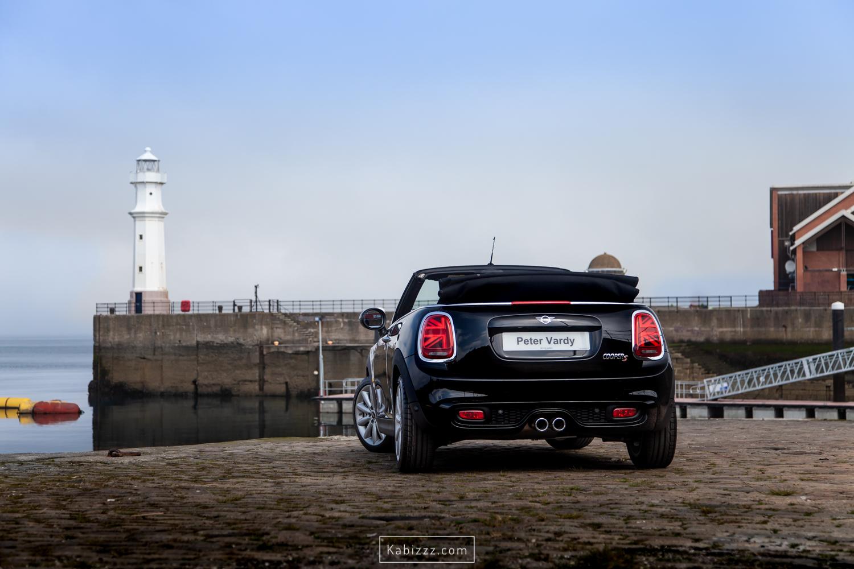 2019_mini_convertible_black_automotive_photography_kabizzz-2.jpg