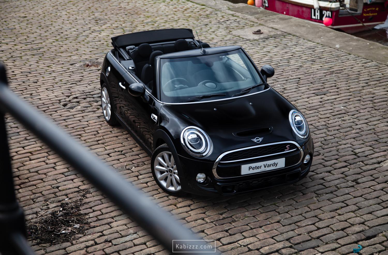 2019_mini_convertible_black_automotive_photography_kabizzz-4.jpg