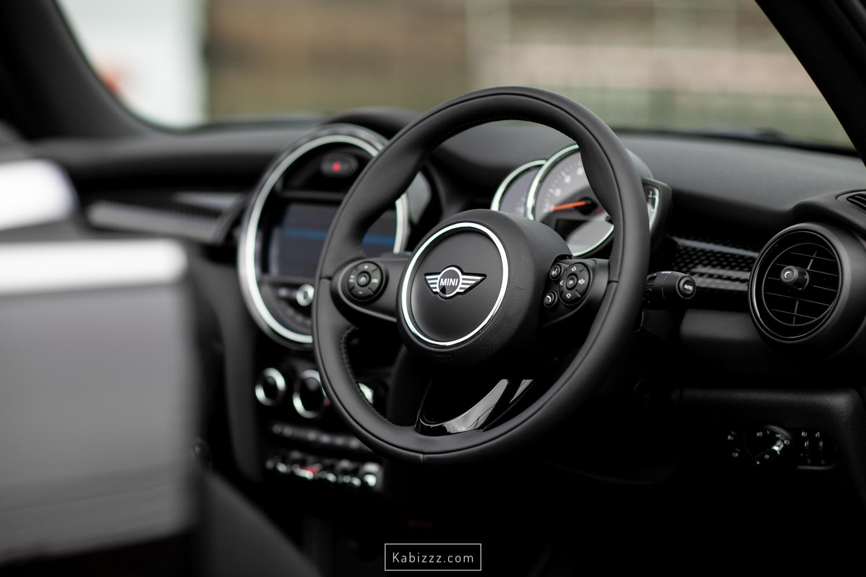 2019_mini_convertible_black_automotive_photography_kabizzz-7.jpg