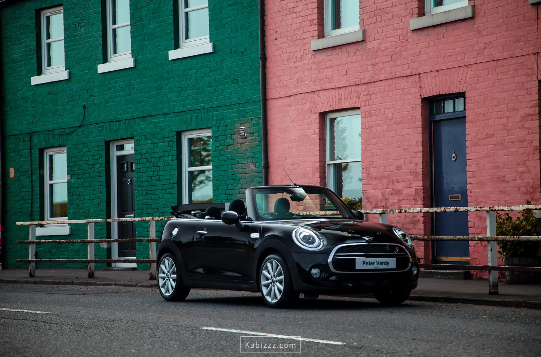 2019_mini_convertible_black_automotive_photography_kabizzz-11.jpg