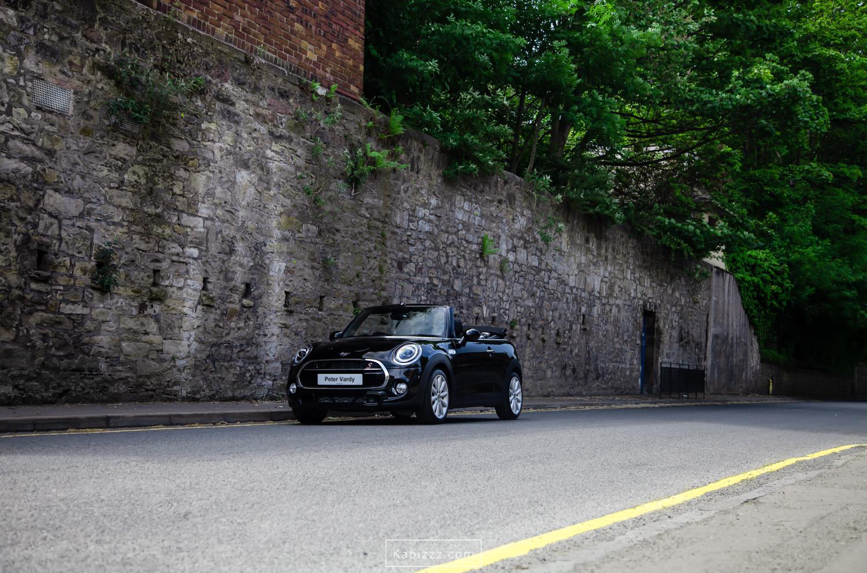 2019_mini_convertible_black_automotive_photography_kabizzz-13.jpg