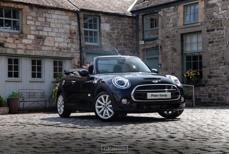 2019_mini_convertible_black_automotive_photography_kabizzz-17.jpg