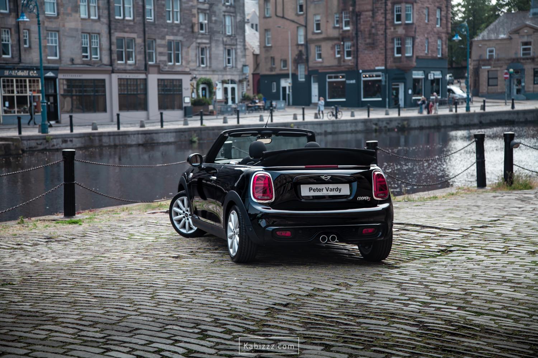 2019_mini_convertible_black_automotive_photography_kabizzz-19.jpg