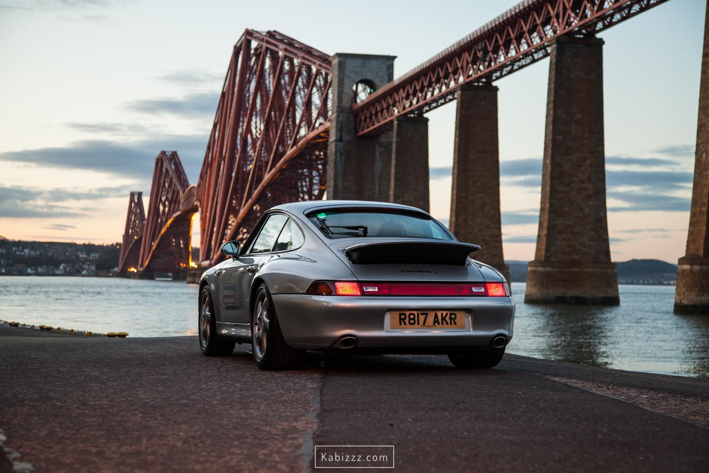 1997_porsche_911_993_silverautomotive_photography_kabizzz-8.jpg