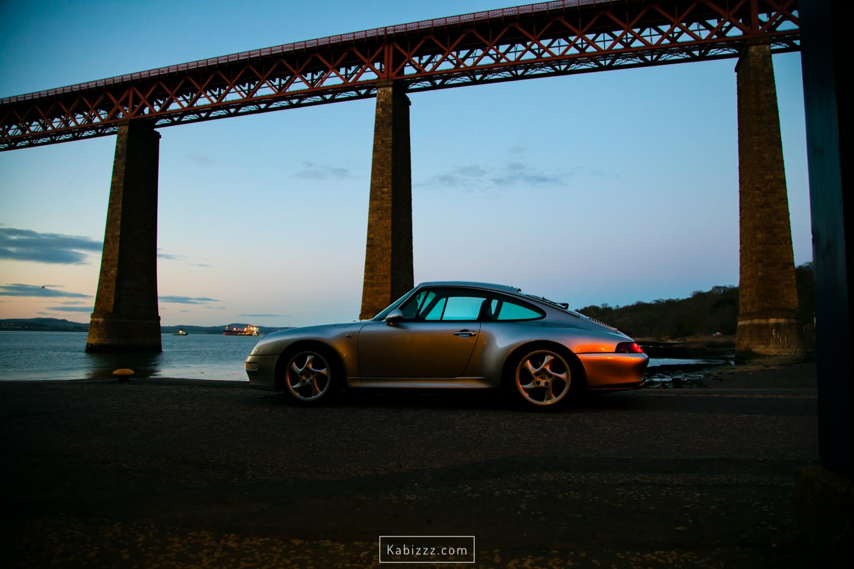 1997_porsche_911_993_silverautomotive_photography_kabizzz-9.jpg