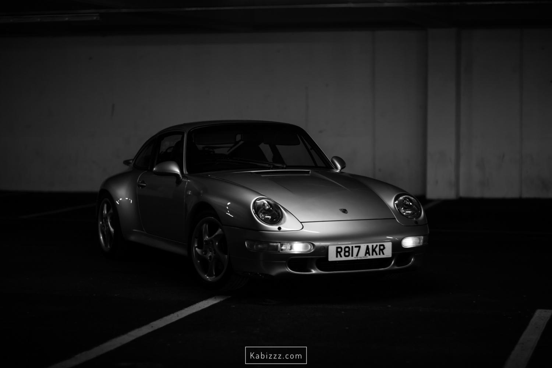1997_porsche_911_993_silverautomotive_photography_kabizzz-15.jpg