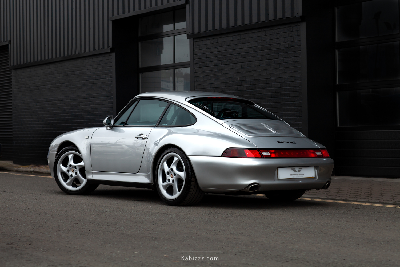 1997_porsche_911_993_silverautomotive_photography_kabizzz-19.jpg